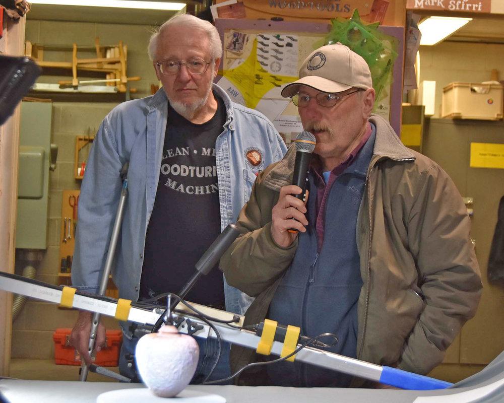 Tom Gall and Bud Hohlfeld.jpg