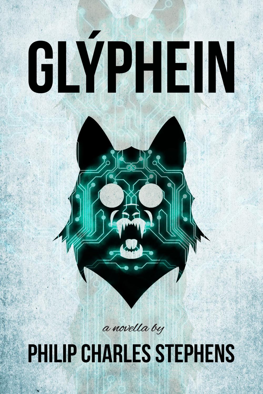 Glyphein