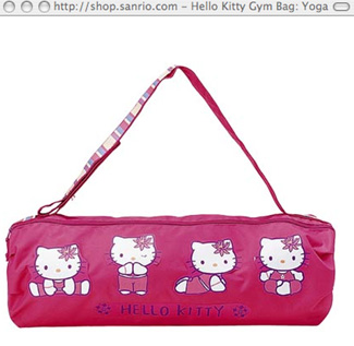 hello_kitty_bag