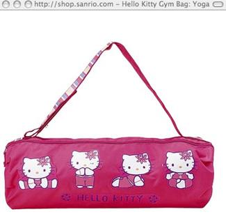 hello_kitty_bag
