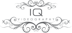 San Francisco Based International Wedding Videographer