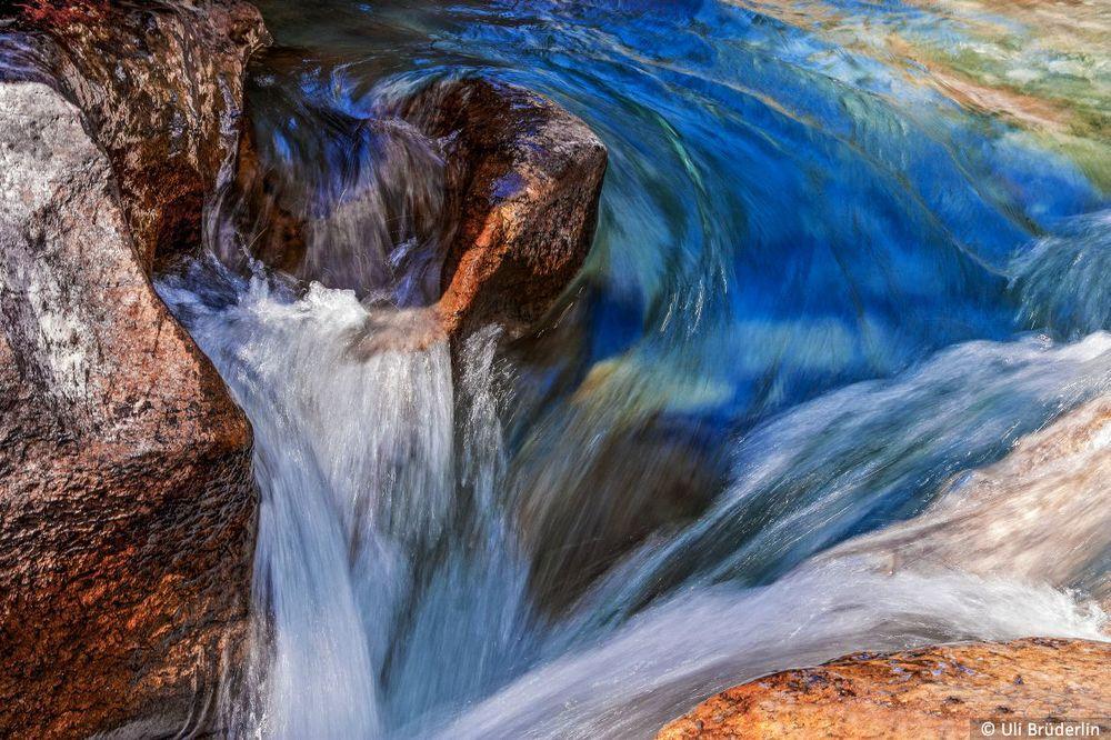 034 Water Art