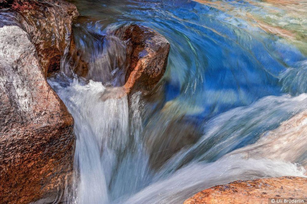 Water Art(3)