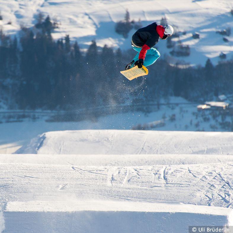 sport_022.jpg