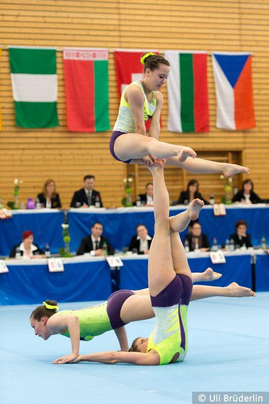 sport_006.jpg