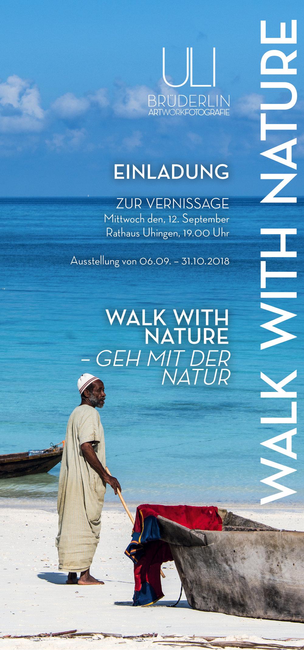 Uli Flyer 6 walk with natur RZ-1.jpg