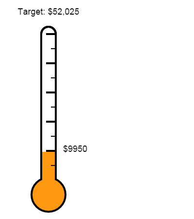FAR - thermometer-9950-181114-2.png