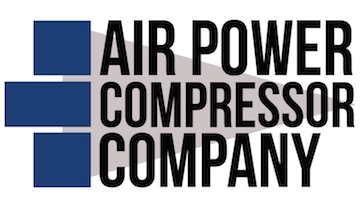 Air Power Compressor Company -