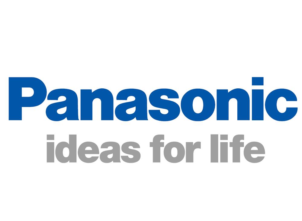 Panasonic-logo-blue-old-slogan.png