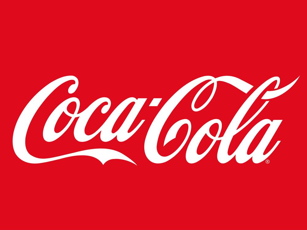 Red-background-white-logo.jpg