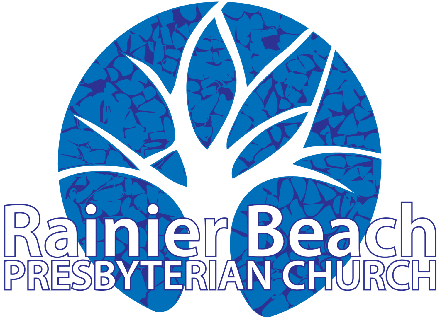 Rainier Beach Presbyterian Church