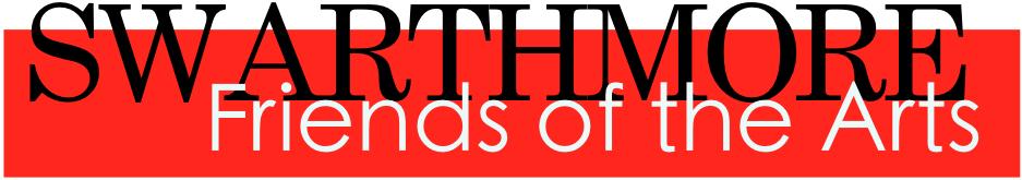 SFOA new logo thicker.jpg