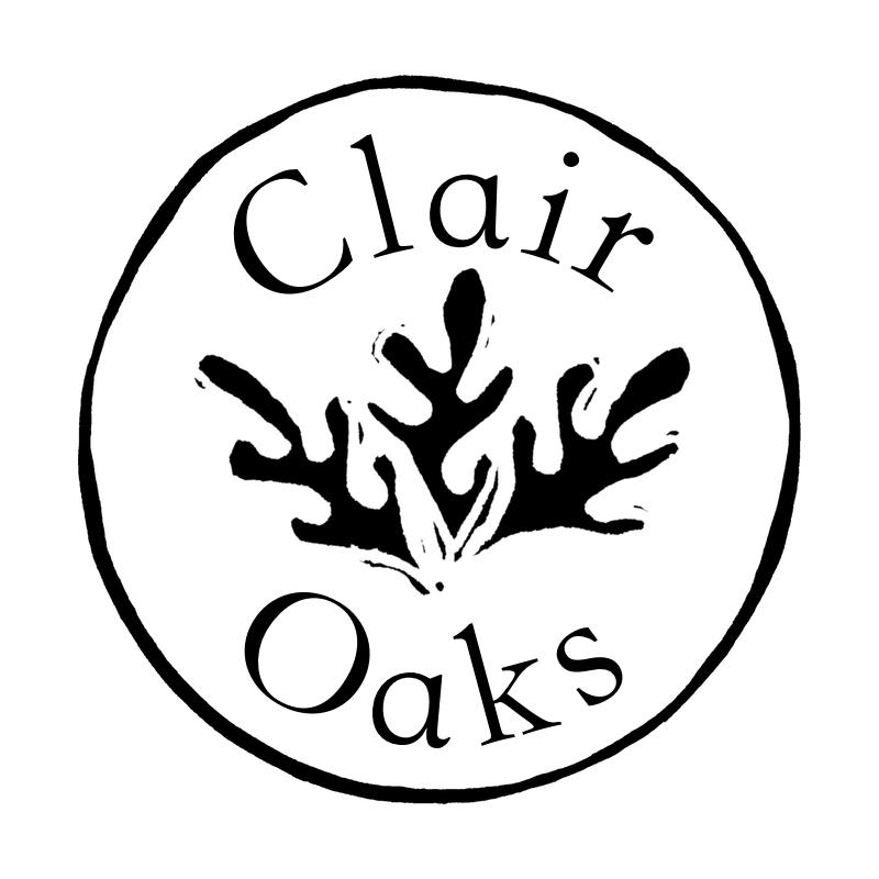clair circle logo.jpg