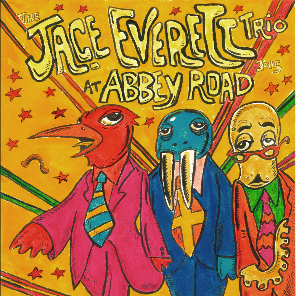 Abbey Road Album Art.jpg
