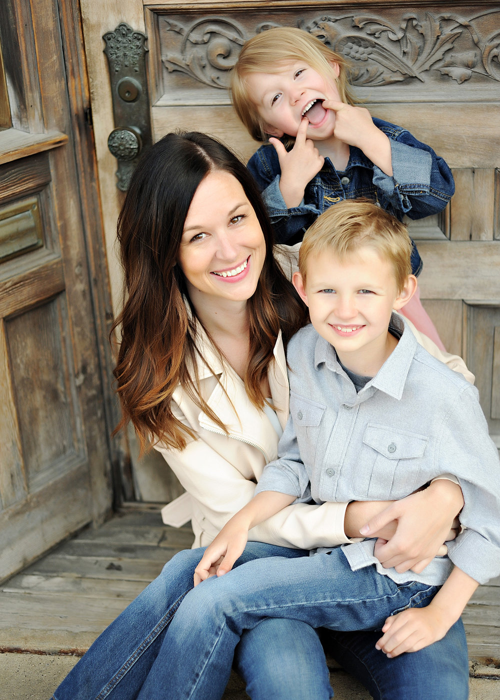 jackson+kenzie+mom_015.jpg