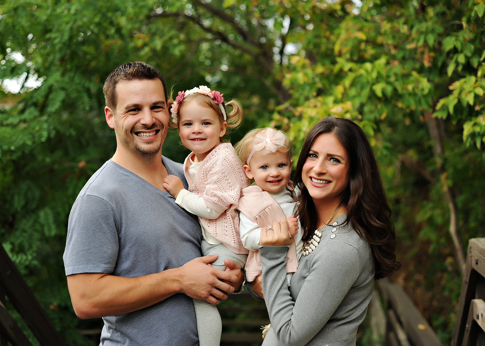 johnstonfamily_024.jpg