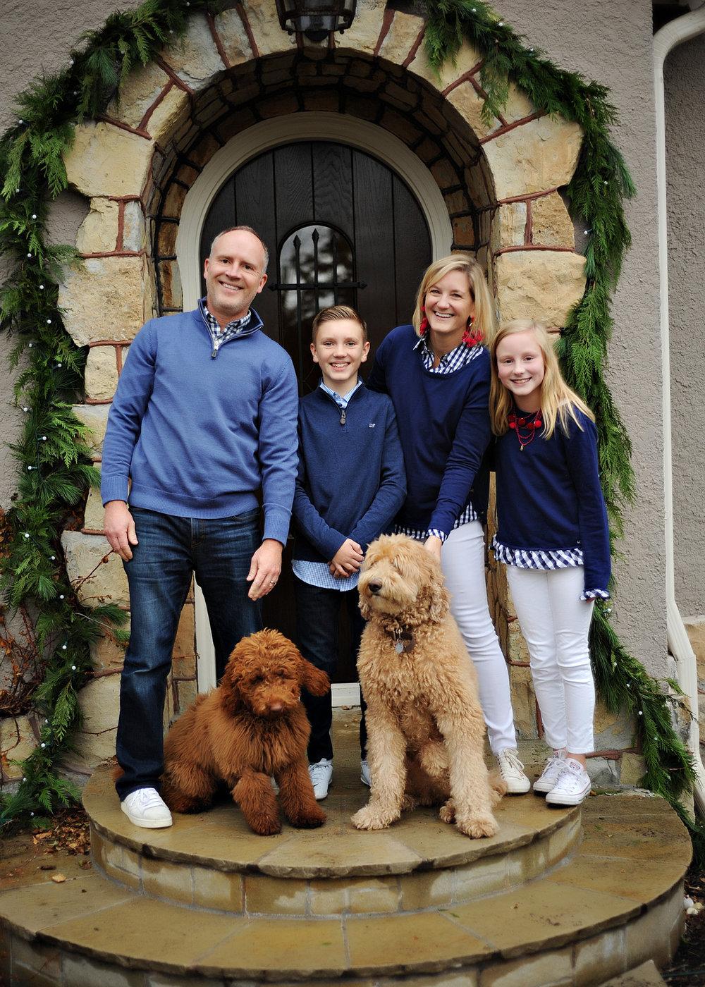 housefamily_016.jpg