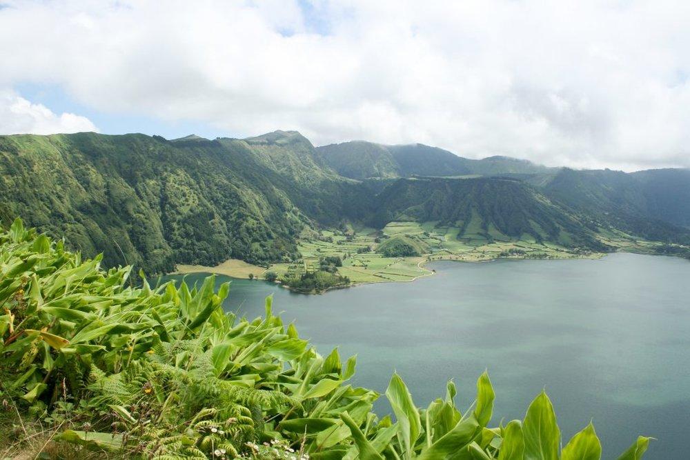 18-Azores-1024x683.jpg