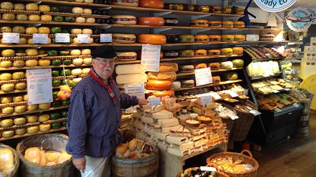 Amsterdam-Cheese-Museum.jpg
