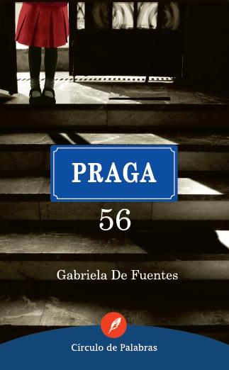 praga56