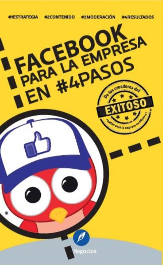 facebookparaempresas