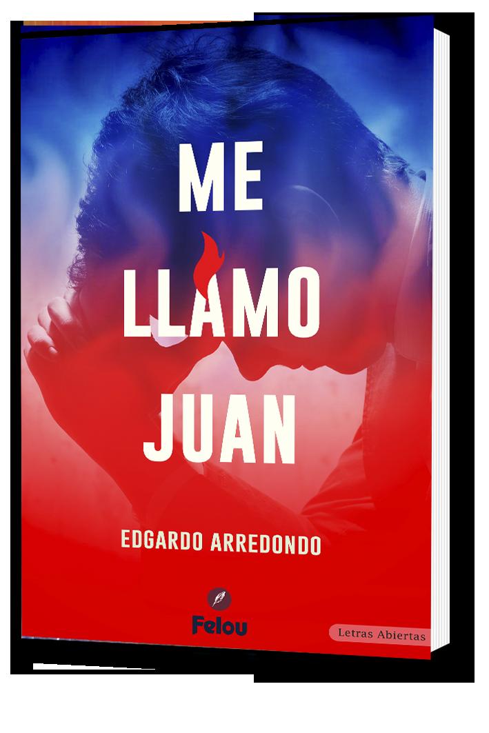Me llamo Juan Vol..png