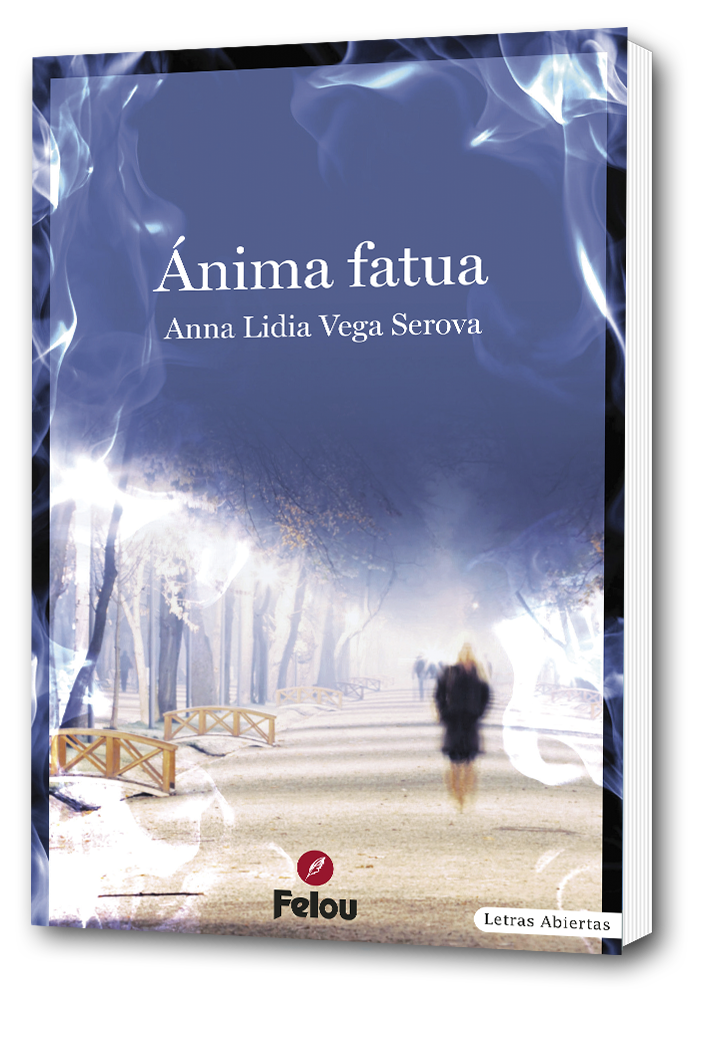 Anima Fatua vol.png