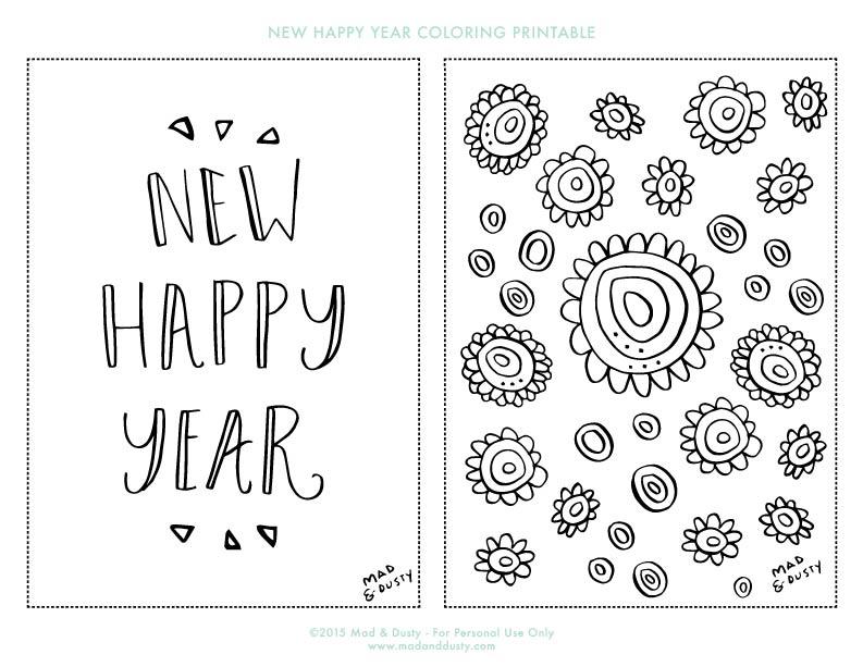 Mad&Dusty-Happy-New-Year-Printable-02.jpg