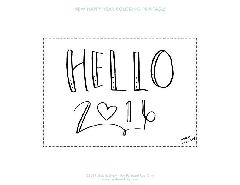 Mad&Dusty-Happy-New-Year-Printable-03.jpg