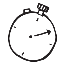 clock1-mad-and-dusty-timeblocking-for-creatives.jpg