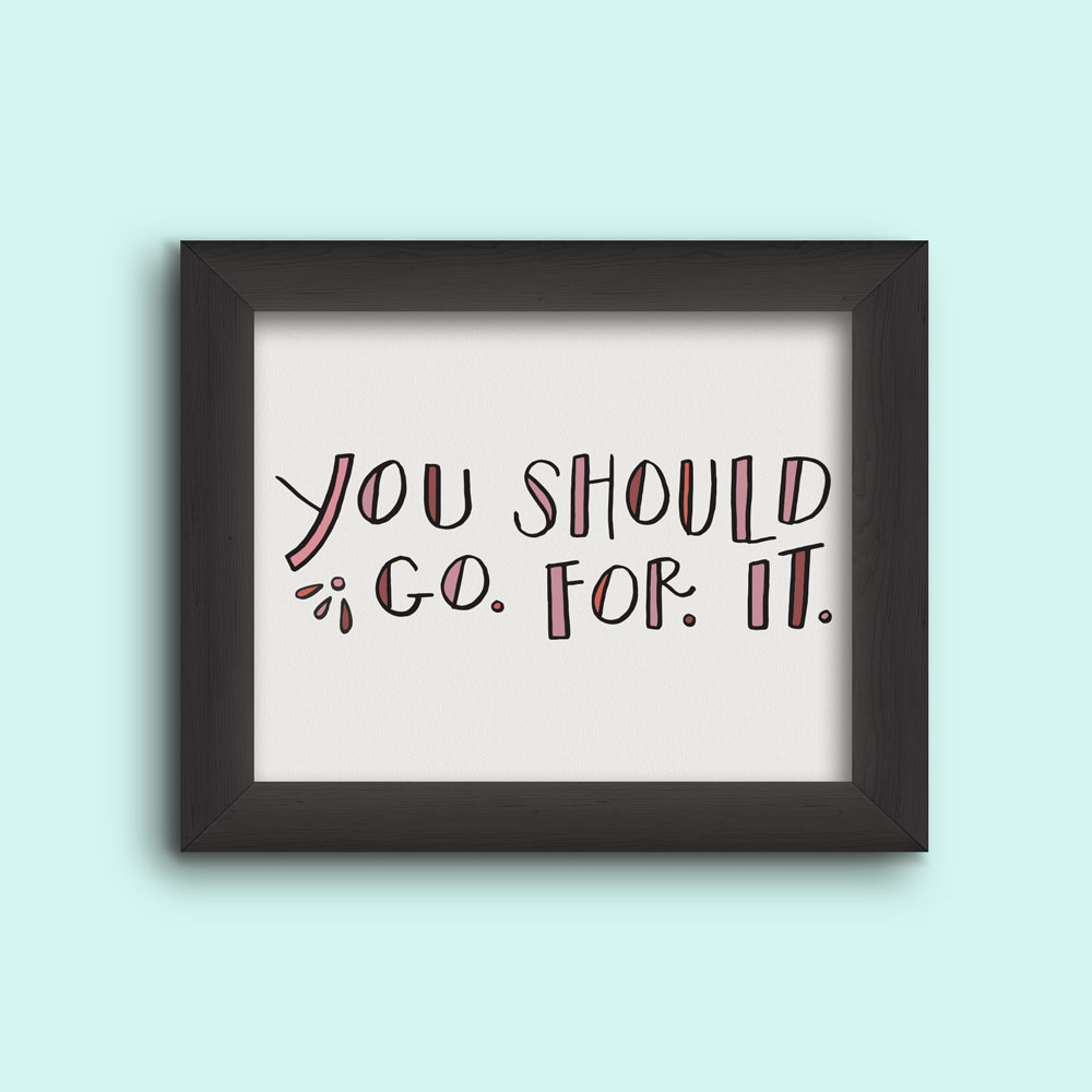 You should go for it! Coloring Printables by Mads Beaulieu.