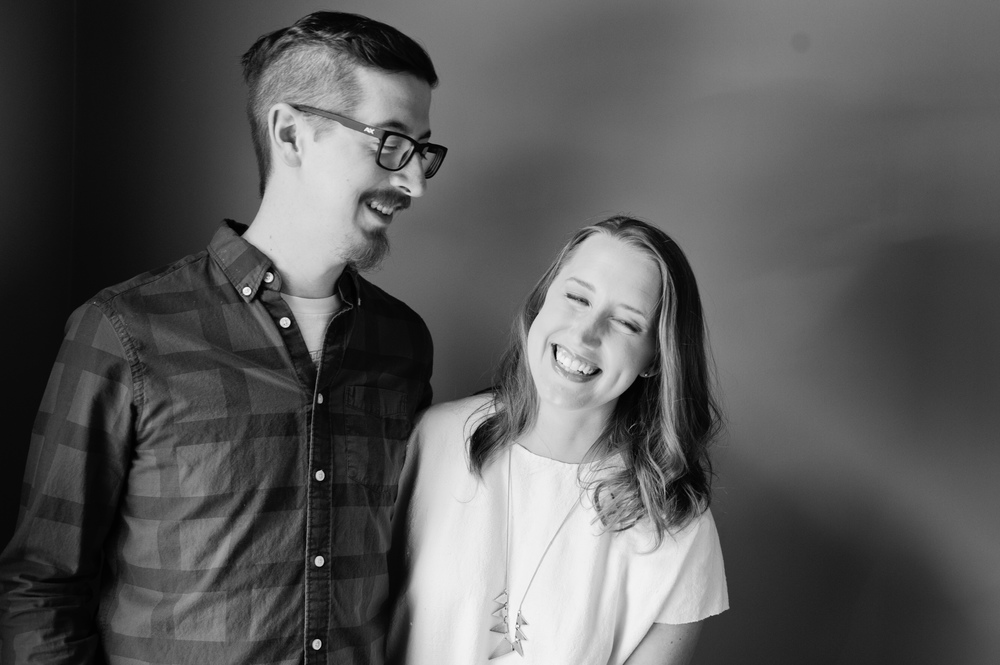 Atlanta Graphic Designers for Nonprofits