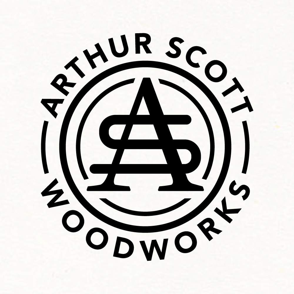 Arthur Scott Woodworks