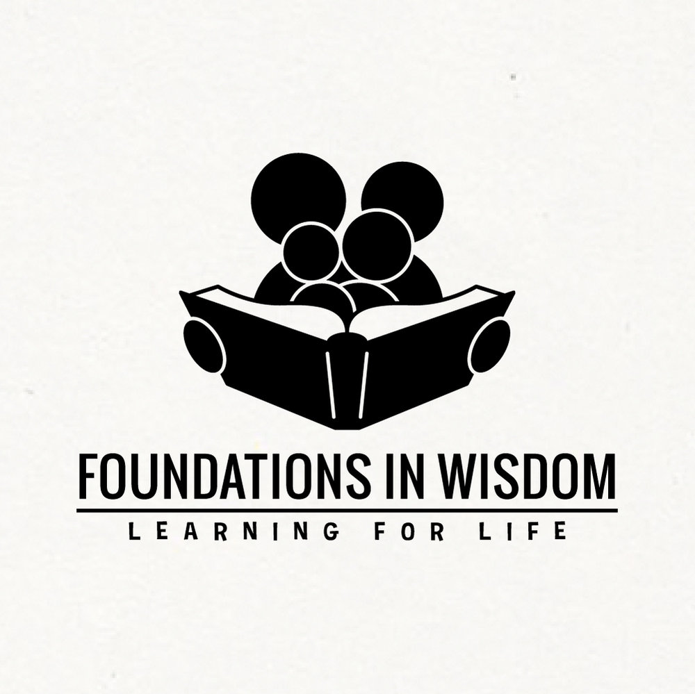Foundations in Wisdom