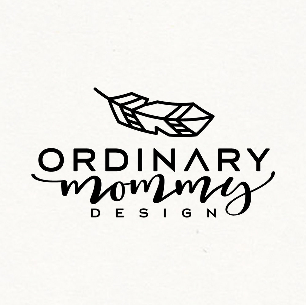 Ordinary Mommy