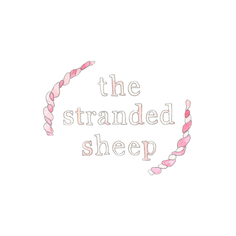 stranded-sheep-case-study-logo.jpg