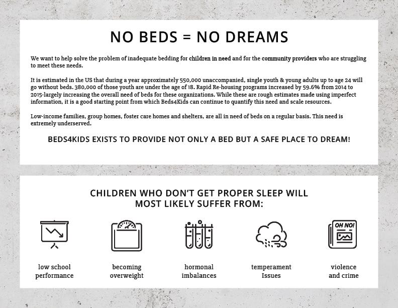 Beds4Kids-MediaKit-Print-20174.jpg