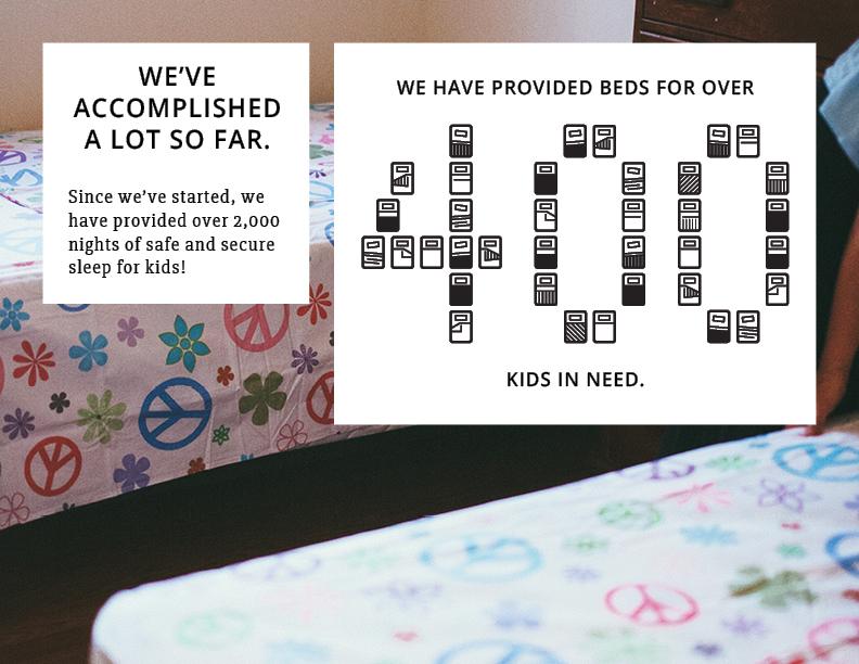 Beds4Kids-MediaKit-Print-20177.jpg