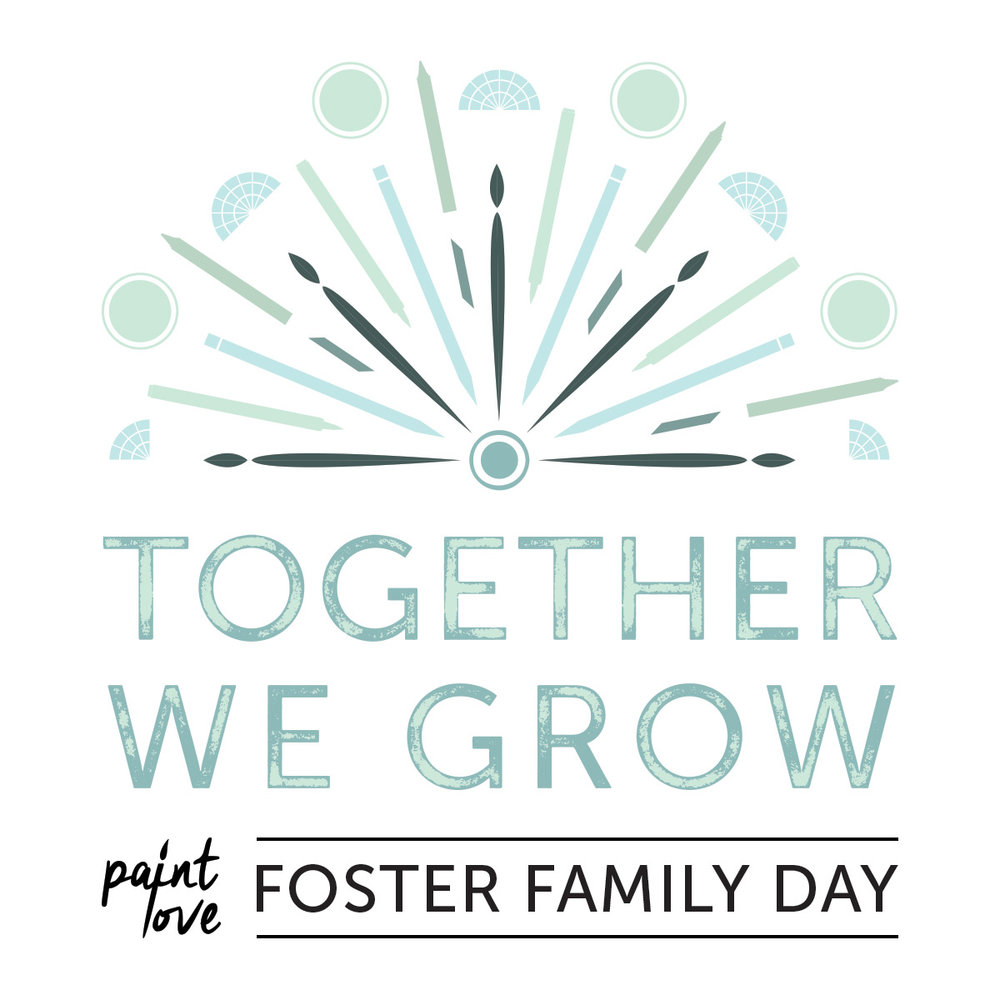 Square-Together-We-Grow-1.jpg