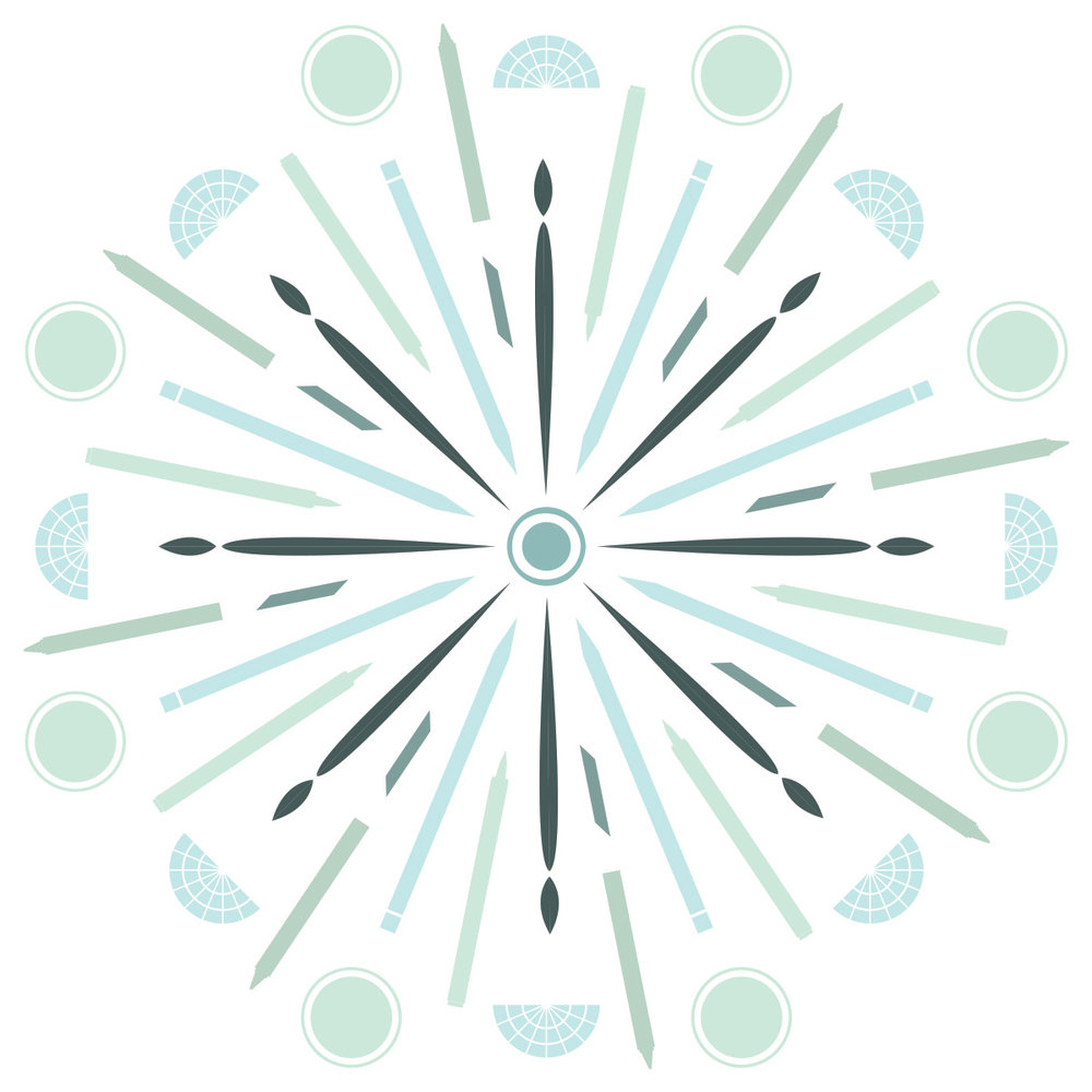 Square-Together-We-Grow-3.jpg