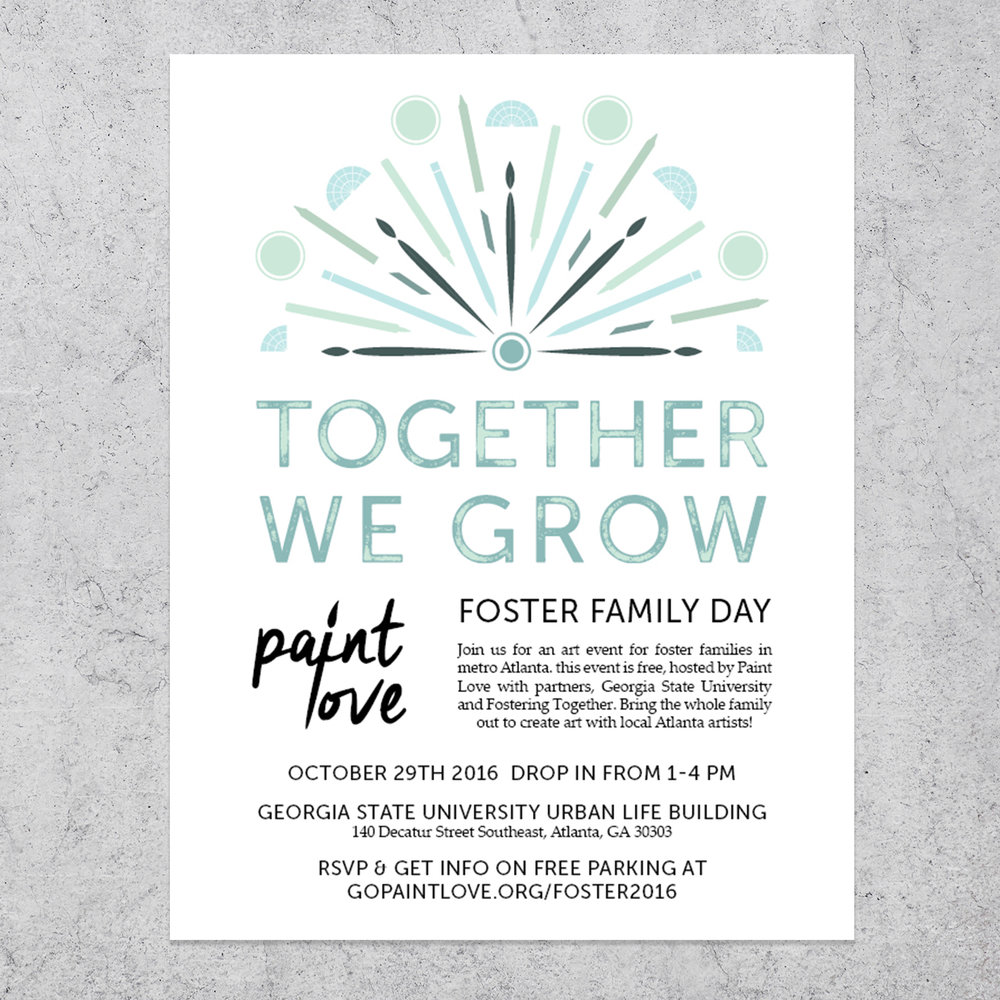 together-we-grow.jpg