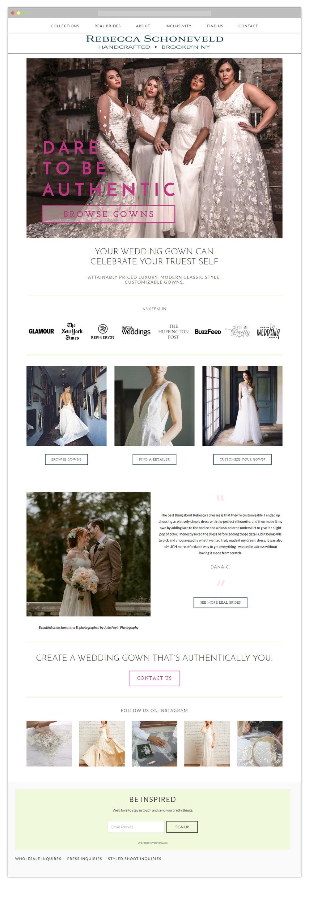 home-page-redesign-rebecca-schoneveld.jpg