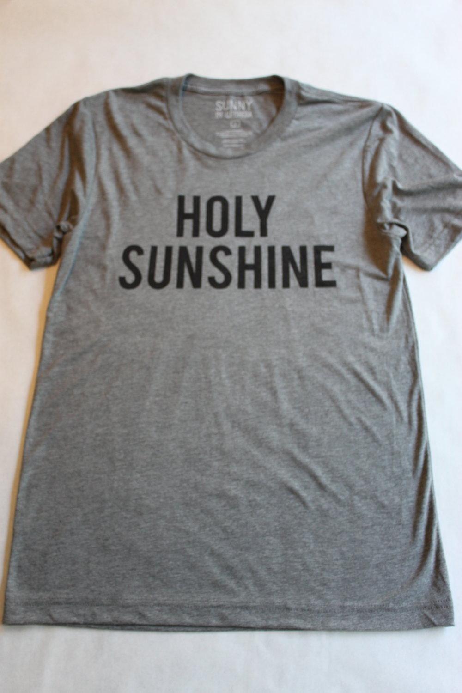 holysunshine.JPG