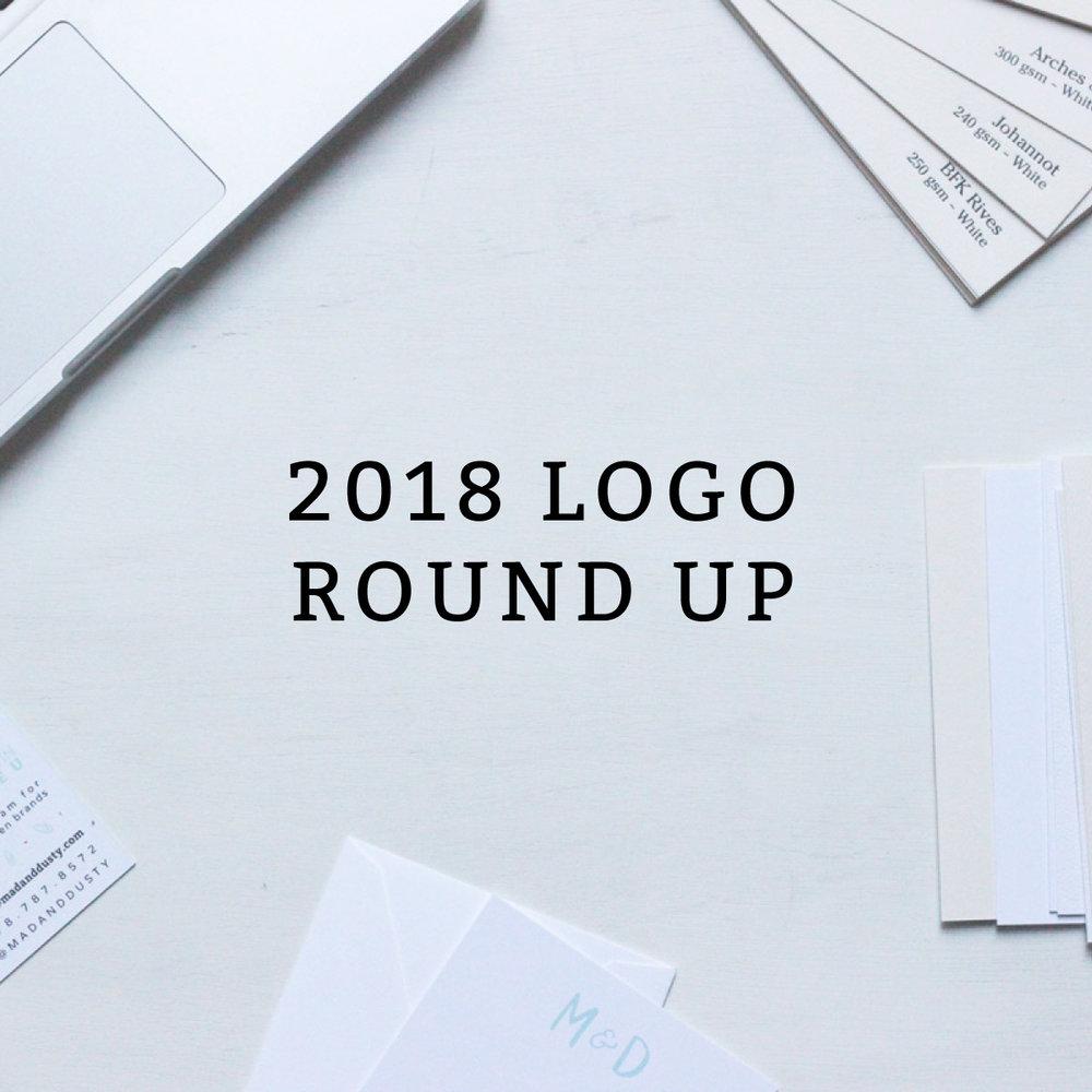 2018-Logo-Roundup-Blog.jpg