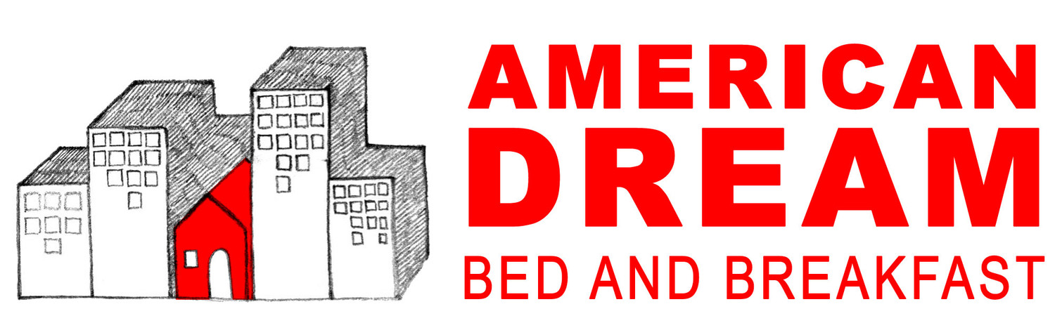 American Dream Bed & Breakfast