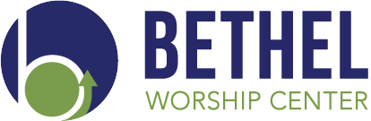 Bethel Worship Center