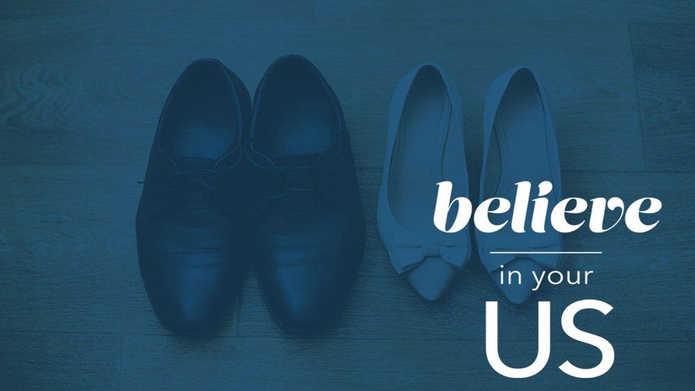 believe-in-us.jpg