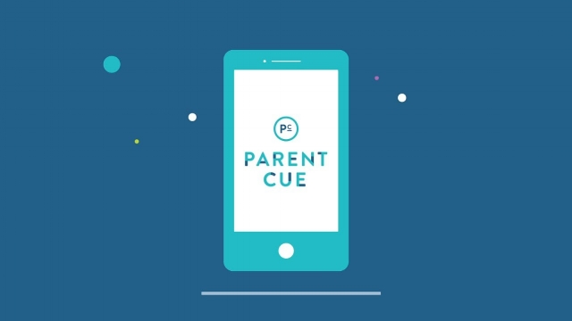 Parent Cue App - The Parent Cue App is designed to help every parent do something each week to help move their child toward a deeper faith and a better future. Also find links to what our children are learning in preschool classes and Kid's church by clicking here.