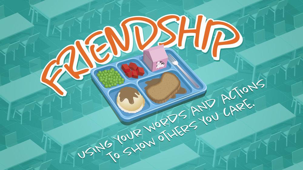 1709_Widescreen_Friendship.jpg