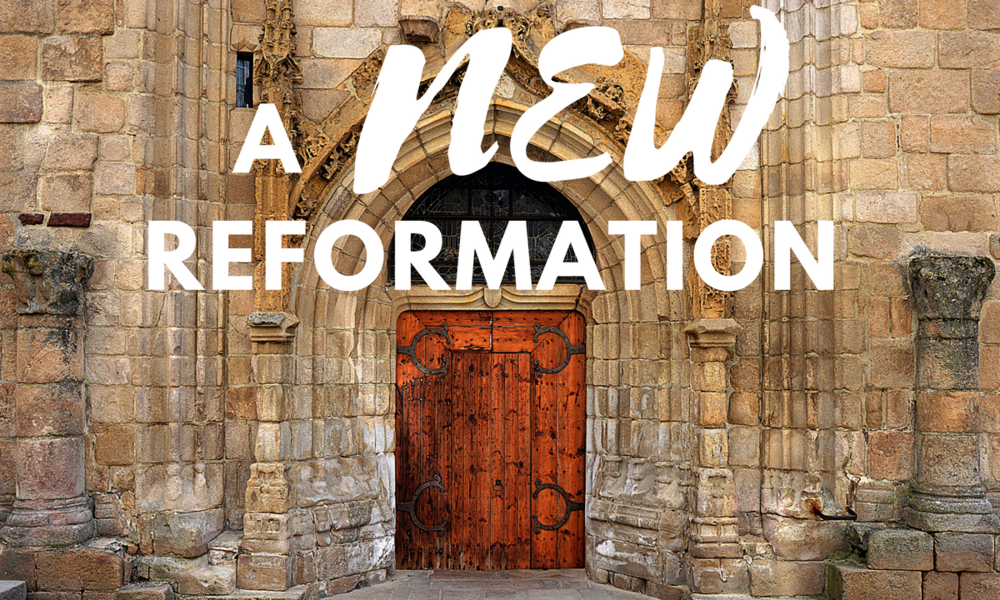 new reformation.png